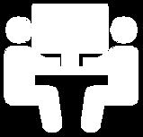 LogoMakr-0u51sf.png