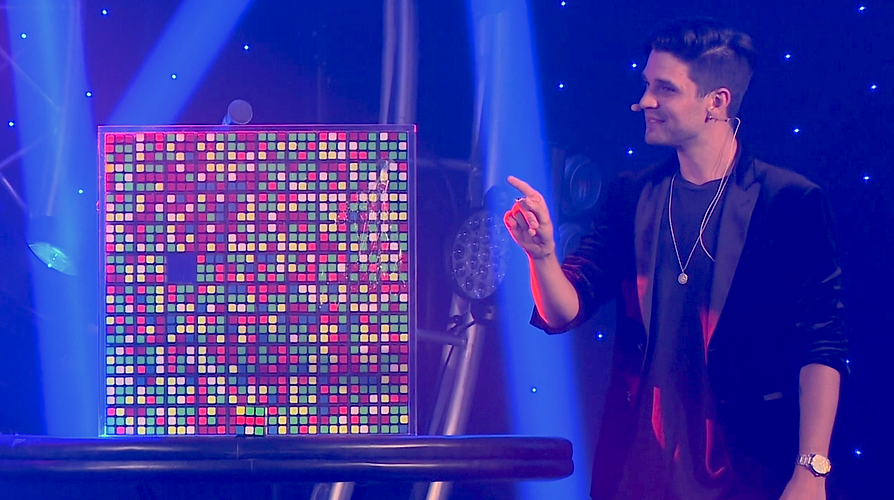 Rubiks Stage.png