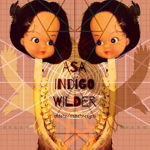 ASWILDER.png