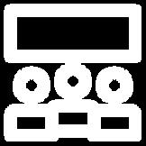 LogoMakr-5ZBB4I.png