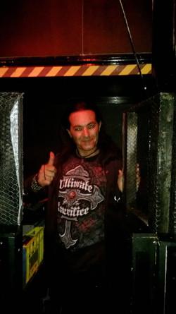 DJ Kikko