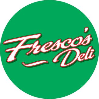 Fresco's Deli