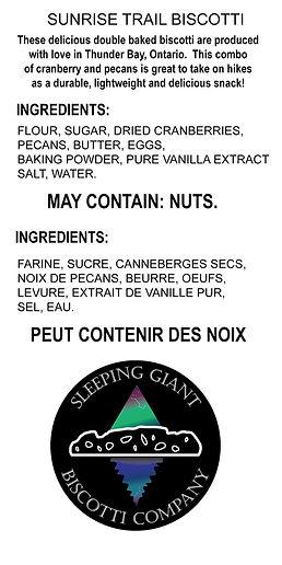 Sunrise Trail Ingredients Label.jpg