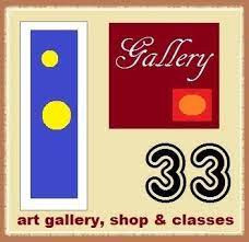Gallery 33