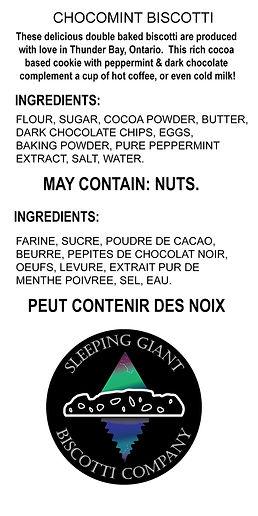 Chocomint Ingredients Label.jpg