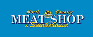 North Country Meat Shop & Smokehouse