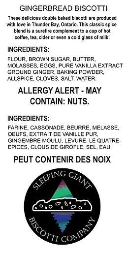 Gingerbread Ingredients Label.jpg