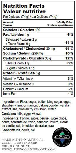 Persian Nutrition Label.jpg