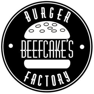 Beefcake's Burger Factory