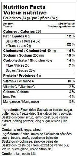 Panorama Peak Nutrition Label.jpg