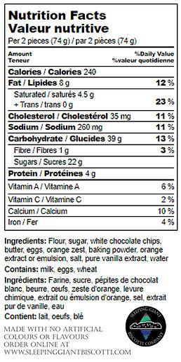 Orange Creamsicle Nutrition Label.jpg