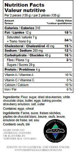 Strawberries n Cream Nutrition Label.jpg