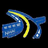 NHAI-logo-PNG-715x715.png