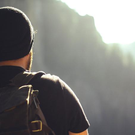 Sabiduría Bíblica # 2: Cambia tu Actitud!