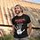 Thumbnail: Call On the Name Short-Sleeve Unisex T-Shirt