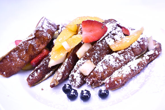 French toast white.png