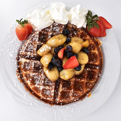 waffles for shutterstock.jpg