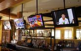 Restaurant+Bar+TV+Install+Hanging.png