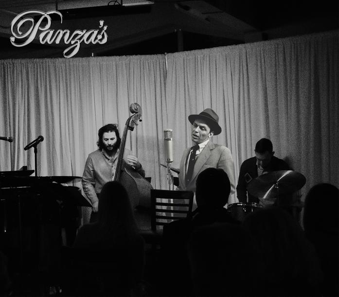 Sinatra Lounge.png