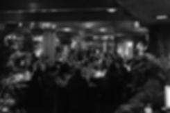 J Carr Dinner b and w.png