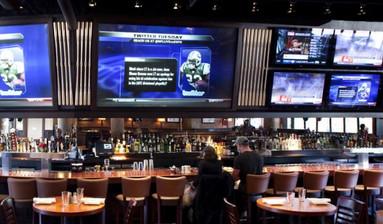 bar-tv-installation-az_orig.jpg