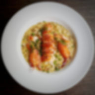 Lobster Risotto.jpg