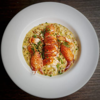 Lobster Risotto.jpg