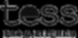 Tess%2520Logo%2520(HiRes)%2520White%2520