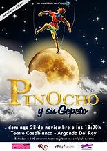 PINOCHO-ARGANDA.jpg