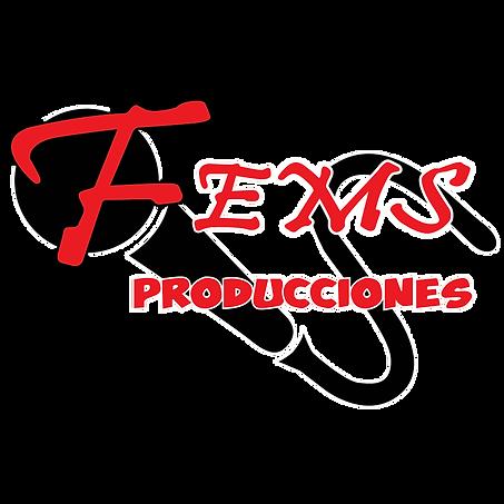Logo en color (1).png