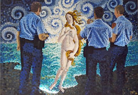 Venus and the men in blue.jpg