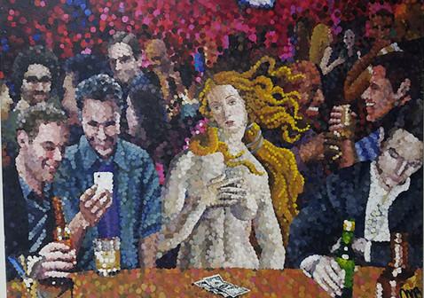 Venus at the bar 2.jpg