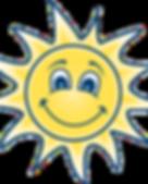 Sunlight-logo-263x300_edited.png