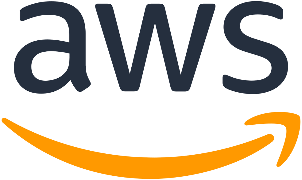 Loro Featured by Amazon Web Services