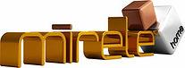 logo_mh14.jpg