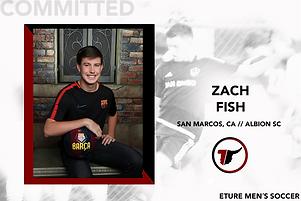 ZACH FISCH.png