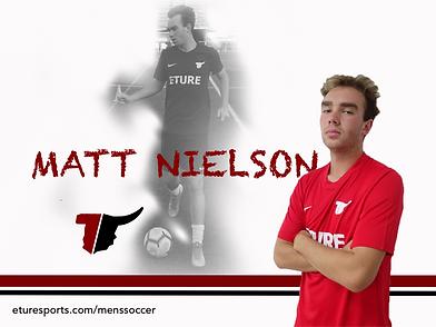 MATT NIELSON.png