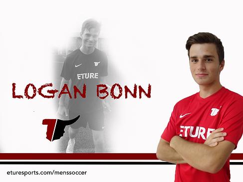 LOGAN BONN.png