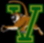 1200px-Vermont_Catamounts_logo.svg.png
