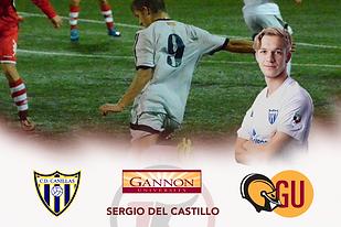 SERGIO CASTILLO.png