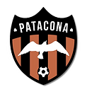 PATACONA.png