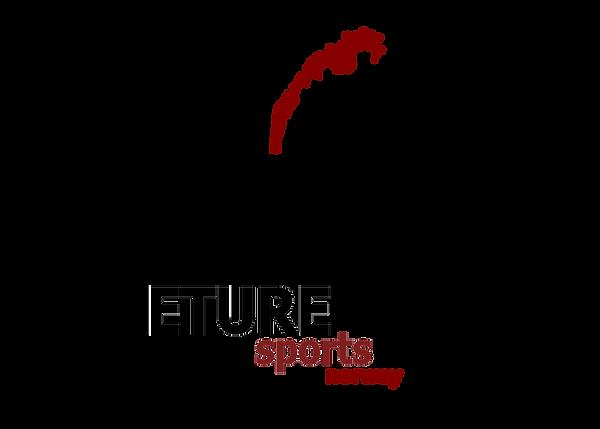 Logo_Norway.png