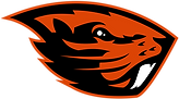 1200px-Oregon_State_Beavers_logo.svg.png