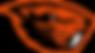 1200px-Oregon_State_Beavers_logo.svg.png