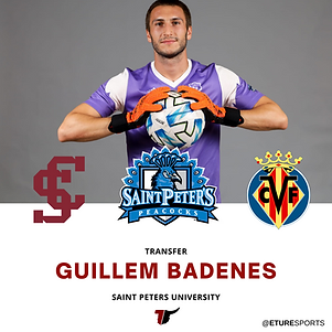 NEW COMMITMENT (76).png