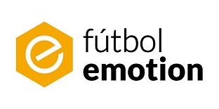 futbolemotion.png