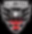 220px-D.C._United_logo_(2016).svg.png