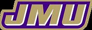 JMU.png