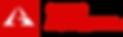 grupo-agdojavi-logo.png