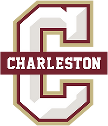 1200px-College_of_Charleston_Cougars_log